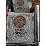 Tapioca Boba Tea Zone 2721 Gr