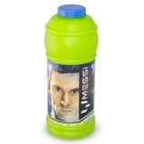 Messi Footbublles Solucion Para Hacer Burbujas Caf 01cf