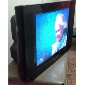 Televisor 21 Marca Royal Con Garantia