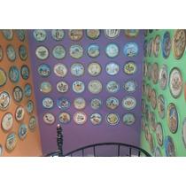 Prato Boa Lembrança, Lote, Cerâmica, Coleção, Decoração