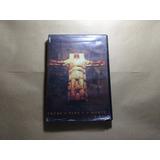 Dvd Entre A Vida E A Morte - Paul Walker - F749