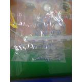 Sensores Para Maquinas Perlas Del Oriente 5,6,7,8 Bolas