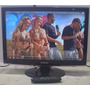 Televisão Monitor 24 Polegadas Lcd Samsung