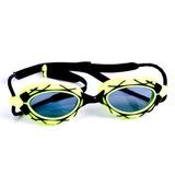 Bermuda Natacao Tyr - Óculos de Natação no Mercado Livre Brasil b30cf71f14
