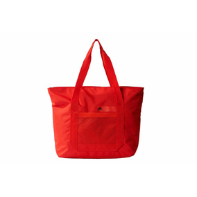 Bolso adidas De Training Good Tote Sol