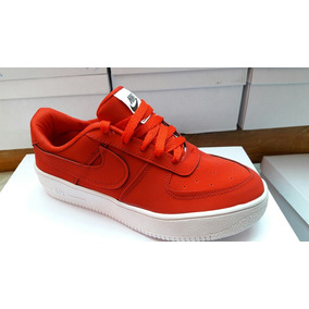 Nike Air Force Hombre/mujer
