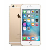 Celular Apple Iphone 6s 16gb Lacrado, Um Ano De Garantia