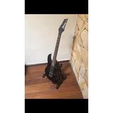 Guitarra Electrica Ibanez Rg450 Made In Japan 1985