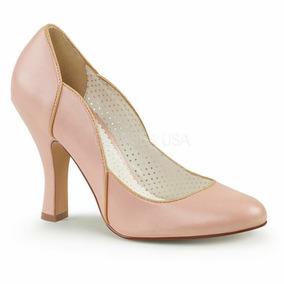 Zapatos Importados Pleaser