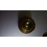 Lente Optomax 35mm. F 2.8 Hilo M42