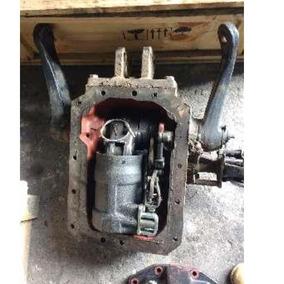 Hidraulico Tl75 Newhollad