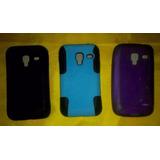 Samsung Ace Plus S7500