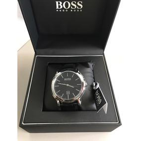 Reloj Hugo Boss 1513397