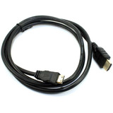 Cable Hdmi, Hdmi A Mini Hdmi, Full Hd 1080p