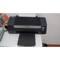 Impressora Epson C92