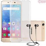 Smartphone Lenovo Vibe K5 Music 16gb Dual 13mp 12x Sem Juros
