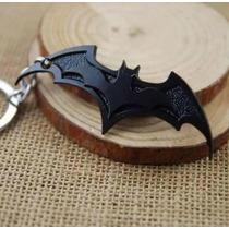 Chaveiro Batman Cavaleiro Das Trevas Dc Comics