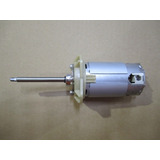 Motor Para Soup Maker Philips Hr2200 Ref.57694