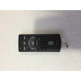 Control Remoto Rm-x211 Autoestereo Sony