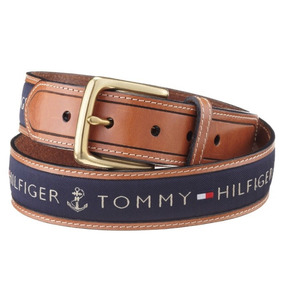 Correa Tommy Hilfiger