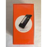 Caja Blackberry Z10