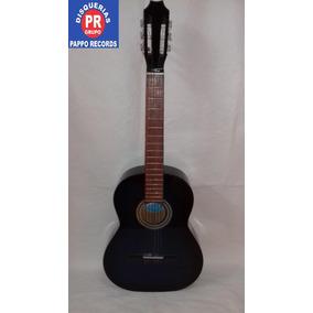 Guitarra Criolla Cielito Adulto Nueva Pappo Records