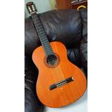 Guitarra Acustica Oscar Schmidt Oc9