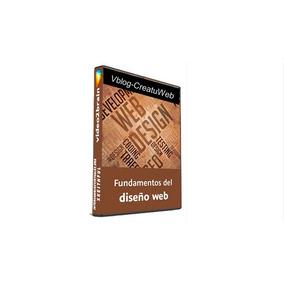 Videocurso V2b Fundamentos Diseño Web
