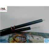 Cable Preensamblado 2x16 Mm2 Aluminio El Mejor Precio