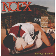 Nofx 'eating Lamb'