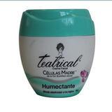 Crema Teatrical Facial Humectante X 100 Gr
