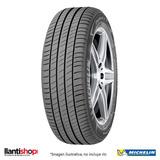 Llanta Michelin Primacy 3 215/55r18 99v - Envío Gratis