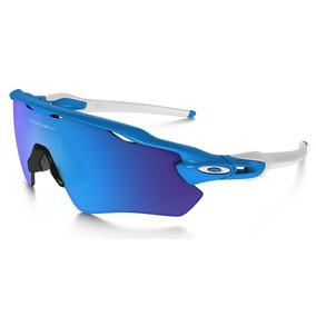 Óculos Oakley Radarlock Path Iridium - Óculos no Mercado Livre Brasil 154d380e5b