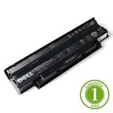 Bateria Dell Inspiron 13r 15r N4010 N5110 M5040 J1knd 04yrjh