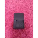 Cargador Sony Cibershot Tipo N-original-sony