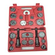 Caliper Valija Eurotech 22 Piezas Comprimir Freno Kit Autos