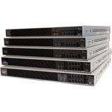 Cisco Asa5525-ssd120-k9 Cisco Asa 5525-x Firewall Edition