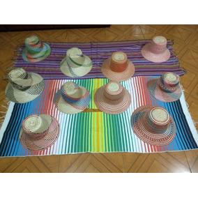 Sombrero Wayuu Otros Tipos - Sombreros para Hombre en Bogotá D.C. en ... 36766f3ef1e