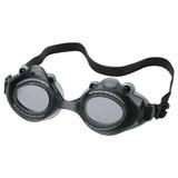 Óculos De Natação Speedo Fun Club Tubarão - Infantil f0ebb7e83d