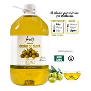 Aceite Orujo De Oliva 5 Litros Español