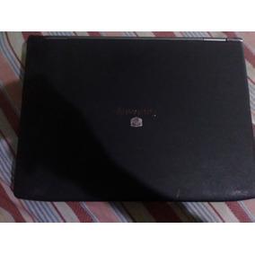 Laptop Para Repuesto Gateway