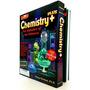 Ciencia Wiz - Química Más Experimento Kit