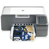 Impressora Hp 1200d C8154a C/fonte/cb.s/cart. Envio T.brasil