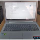 Lenovo Intel I5 (septima Generacion) Ideapad 510