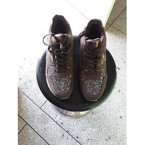 Zapatos Carolina Boix 100% Originales Nuevos