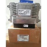 Computadora Chevrolet Cruze Original Gm 25189683
