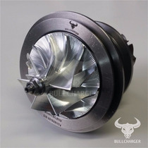 Upgrade Turbina K03 Thp Citroen Peugoet Mini Cooper