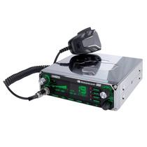 Radio De Frecuencias Uniden Bearcat Cb Radio