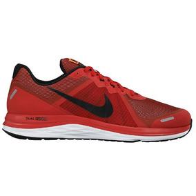 Zapatillas Nike Dual Fusion X2-