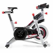 Bicicletas Spin Freemotion Uso Rudo Gym Lote 9 Pzas